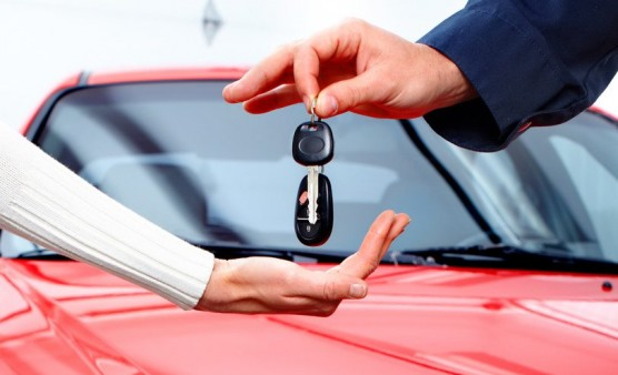 4 Ways to Give Your Car a Personal Touch